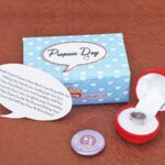 Proposal Gift
