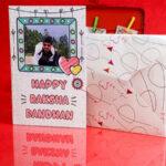 Raksha Bandhan Gift Box
