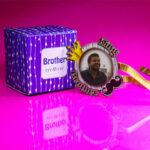 Gift Hamper For Brother